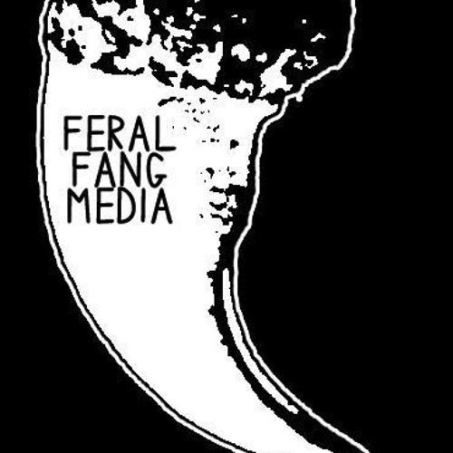 FERAL FANG MEDIA's avatar