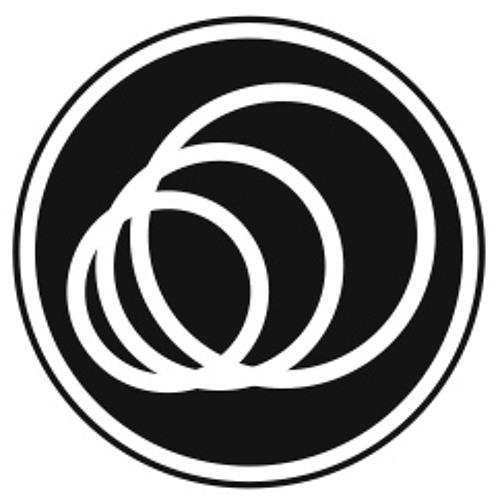 Jeanreiki's avatar