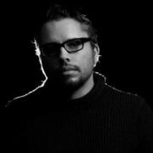 Neil B Marshall's avatar