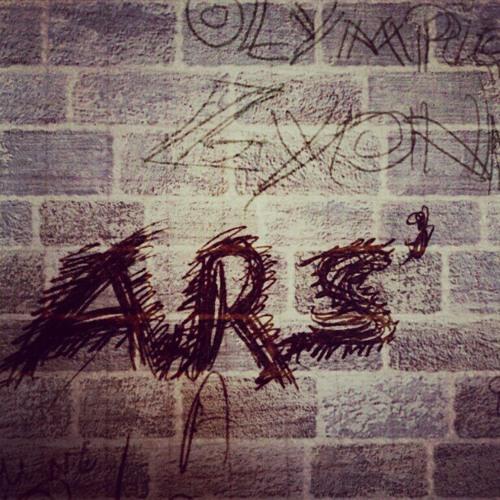 Ars''s avatar