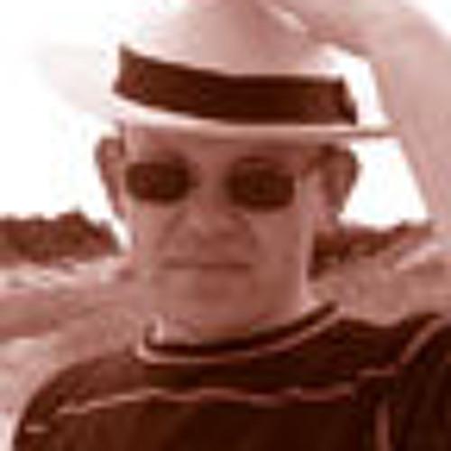Arek Cencora's avatar