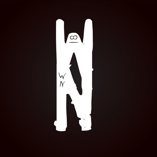 White NoiseDNB's avatar