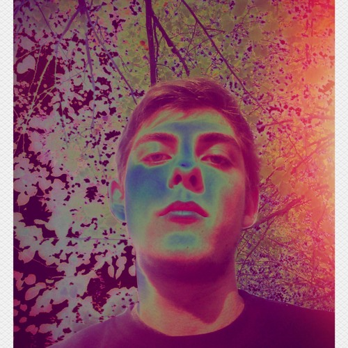 # 1 WLSR's avatar
