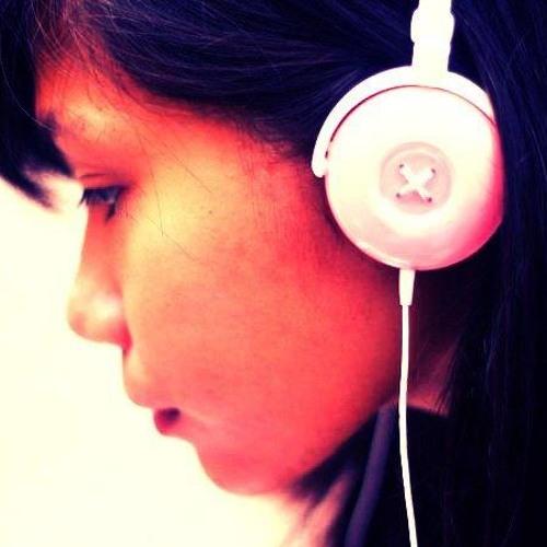 graziemusica's avatar