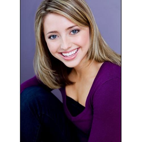 Hailey Rowe's avatar