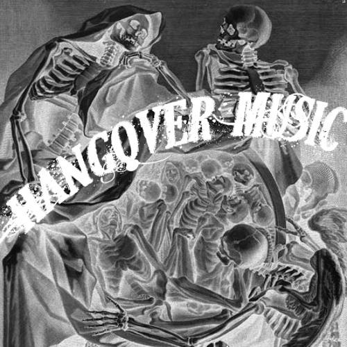 Hangover Music's avatar