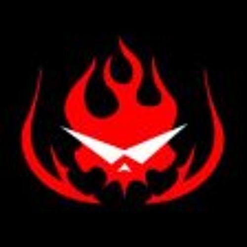 cutischmidt's avatar