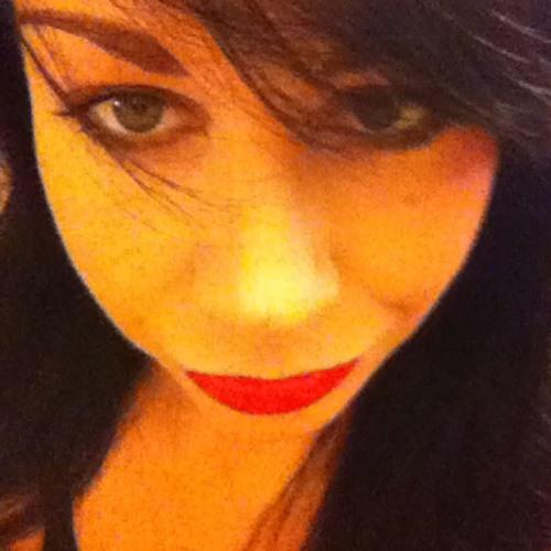jewishjunglist's avatar