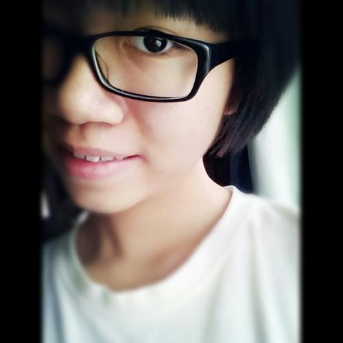 Tan_xinyan's avatar