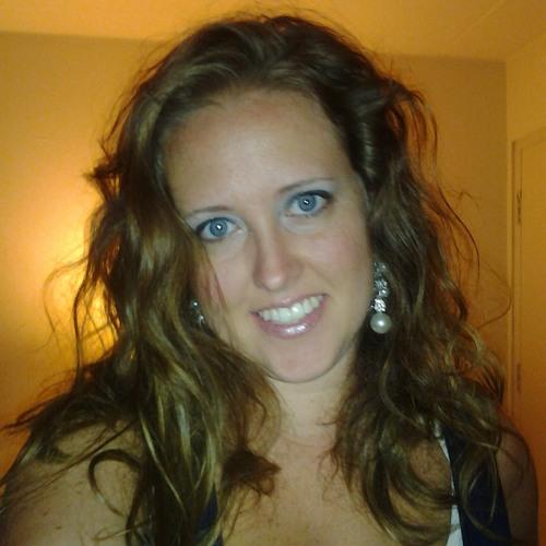 missslizzy's avatar