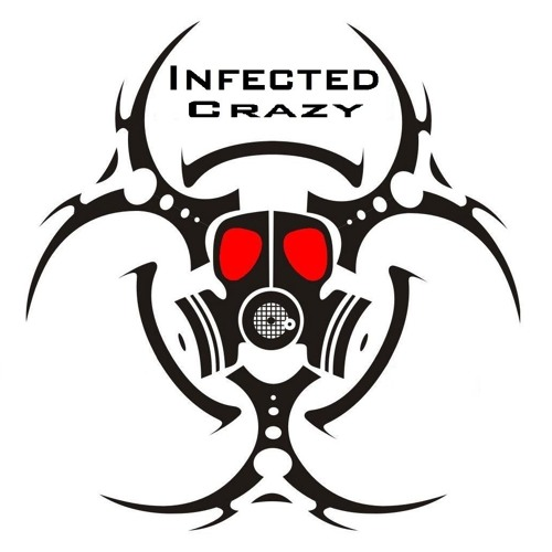 Infected Crazy's avatar