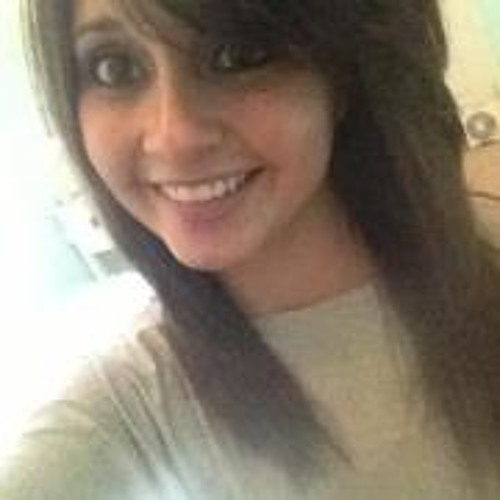 Olivia Sartoris's avatar
