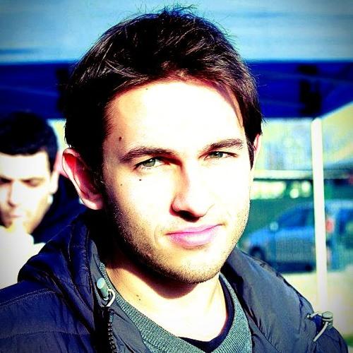 Jacopo Fiori's avatar