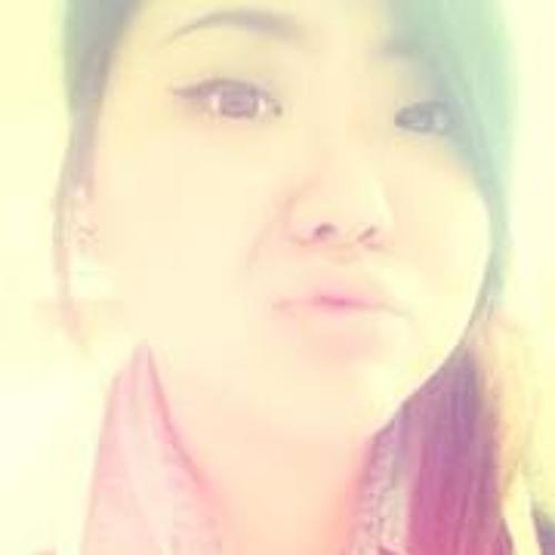 Sunny Yoon 4's avatar