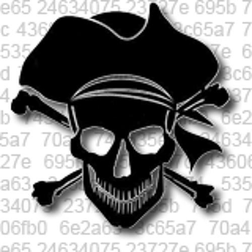 2ShEp's avatar