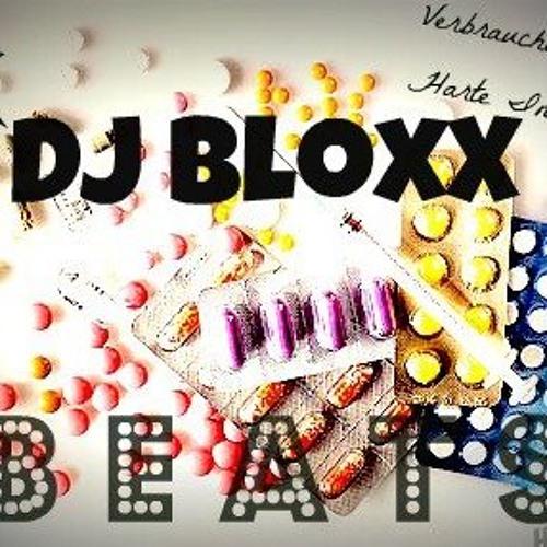 DJBloxX's avatar