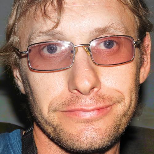 Nikolai  Kapustin's avatar