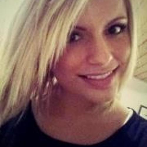 Katharina Feiß's avatar
