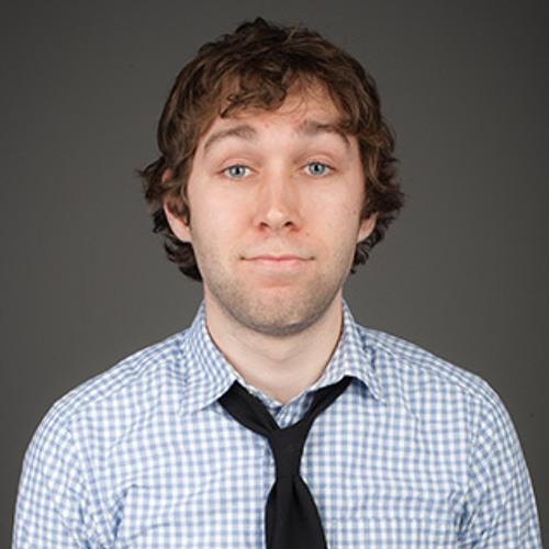 cmwinters's avatar
