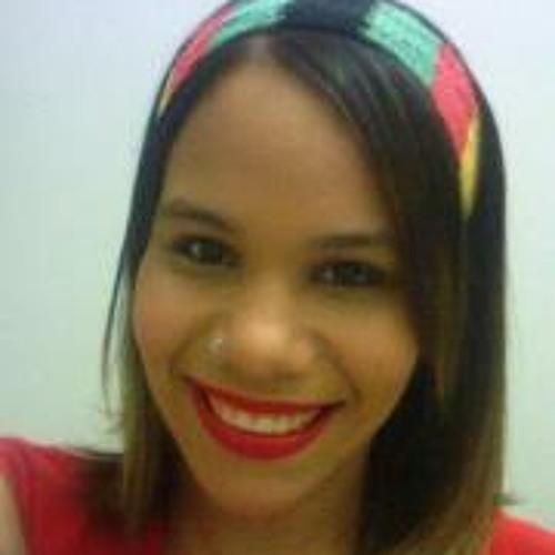 Priscilla Santos 13's avatar