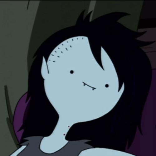 Michipoo's avatar