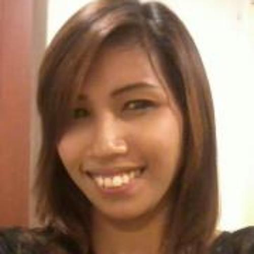 Peeraya Noey's avatar