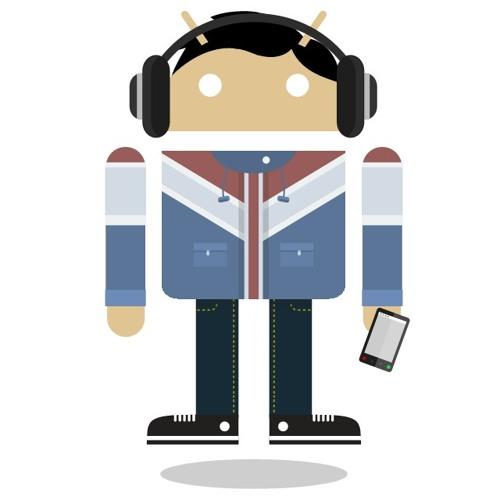 amontero96's avatar