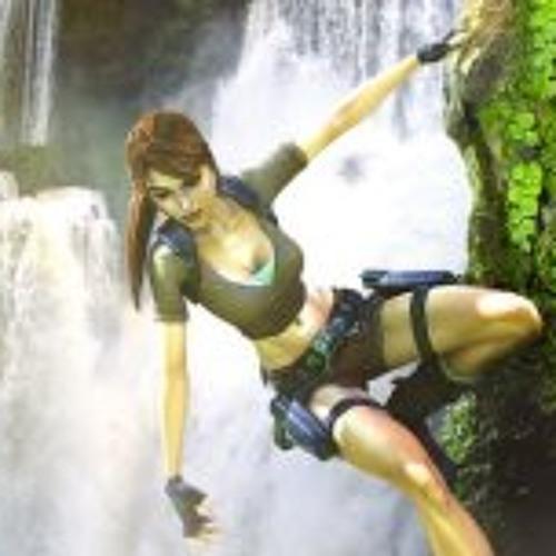 Sofia Fenichell's avatar