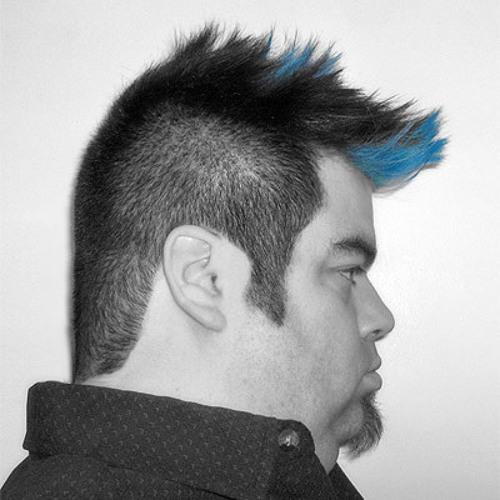 MarcGirard.com's avatar