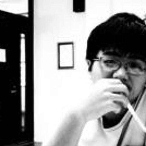 Hoang Viet Than Duc's avatar