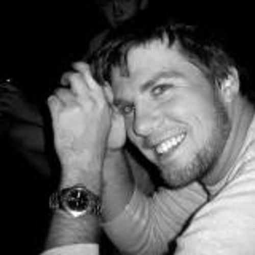 Austin Brown 34's avatar