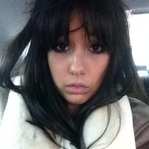 Lau Lgr's avatar