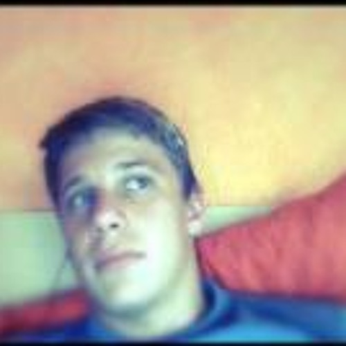 Schmid 3's avatar