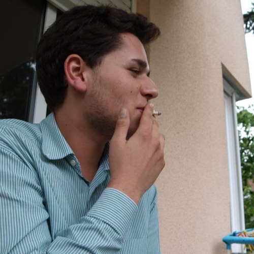 Marlon Kreuzer's avatar