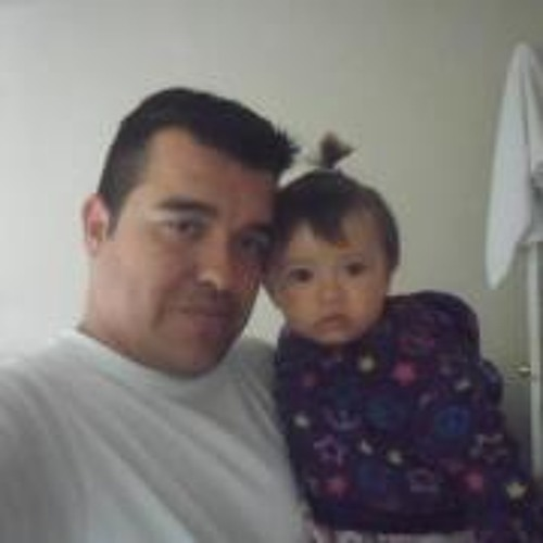 Jorge Armando Perzabal's avatar