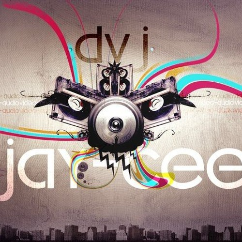 !Jc. (JayCee)'s avatar