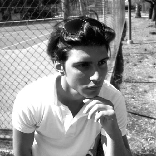 Gianluca Albanese's avatar