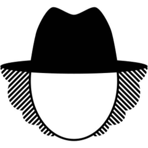 robertskmiles's avatar