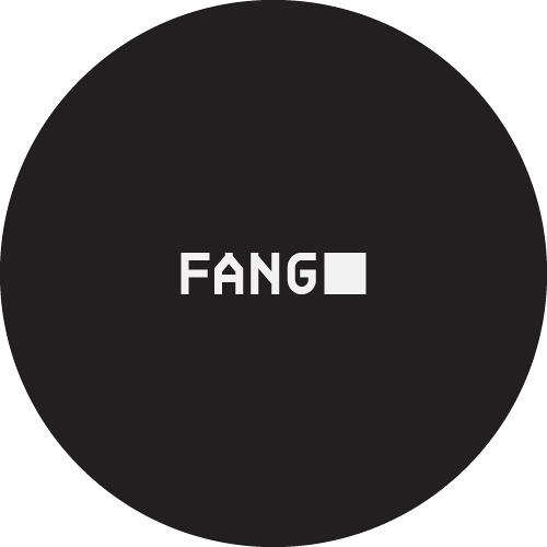 Fang Bomb's avatar
