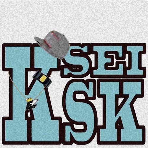 KsK aka.SAY's avatar