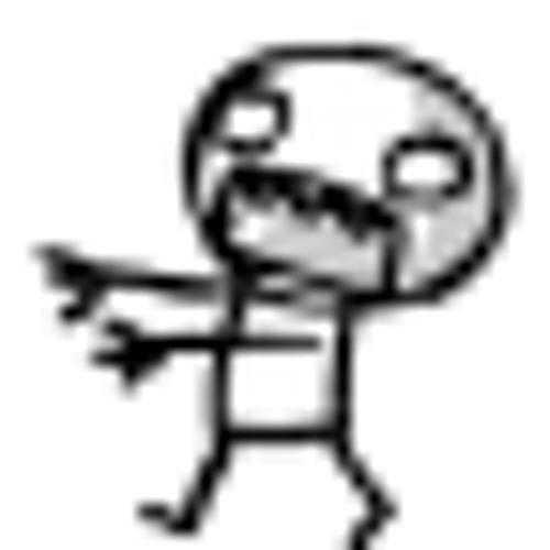 tibiniou's avatar