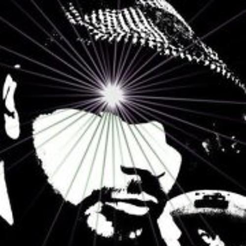 Chudogg Jnkz's avatar