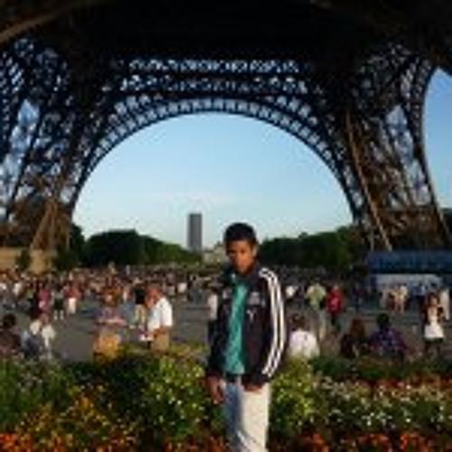 Alexei Acevedo's avatar