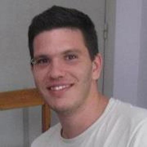 Mauro Fernandez Freue's avatar