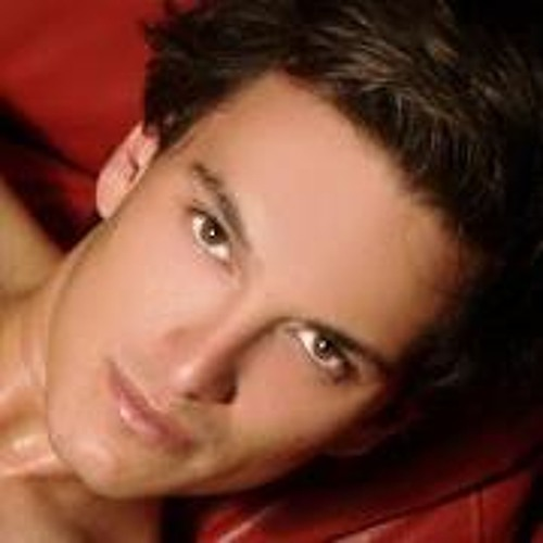 Armando Arroyo 2's avatar