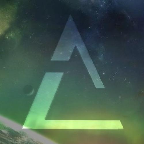 Aɪʀʟɪғᴛ's avatar