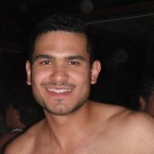 Luis Felipe 102's avatar