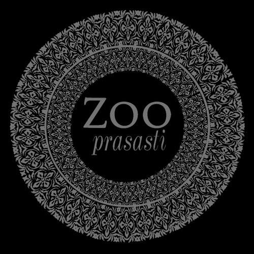zooindonesia's avatar