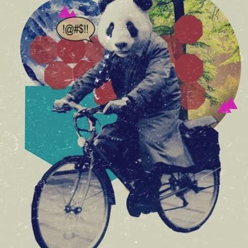 Pandaprod's avatar