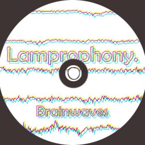 Lamprophony-'s avatar